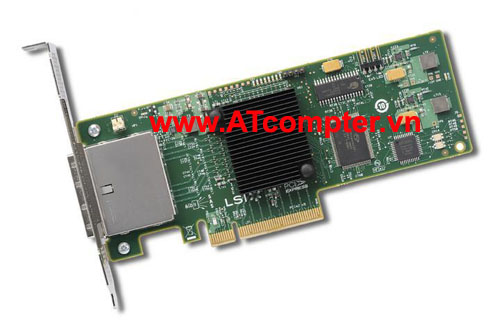 IBM RAID M5200 Series Zero Cache/RAID 5 Upgrade, Part: 47C8708, 47C8709