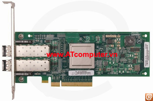 IBM Qlogic Embedded VFA FCoE, iSCSI License, Part: 90Y5179, 90Y5181