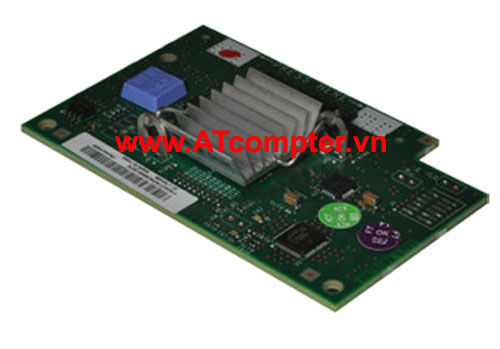 IBM SAS Connectivity Card (CIOv), Part: 43W4068