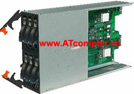 IBM 6-Disk Storage Module (DSM), Part: 43W3581