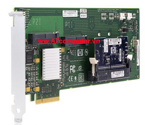 HP Smart Array E200 64MB Controller, Part: 409180-B21