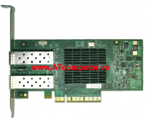 IBM Mellanox QSA Adapter (QSFP to SFP+), Part: 90Y3841