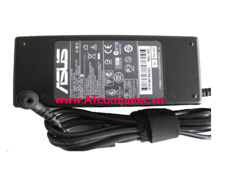 Sạc ASUS 19Vol-4.74A 90W, Original