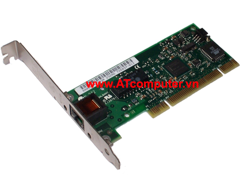 NC370T PCI-X Multifunction 1000T Gigabit Server Adapter, Part: 374191-B22