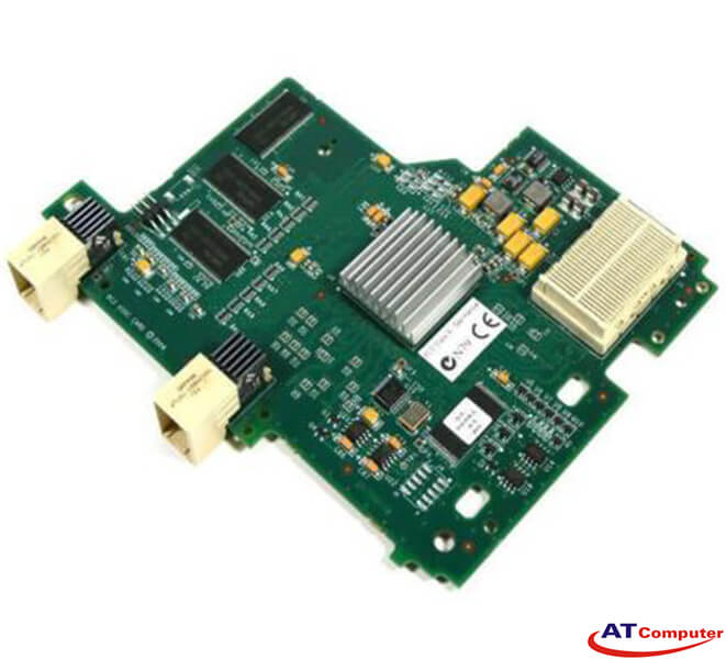 IBM Cisco Systems 4X InfiniBand Expansion Card, Part: 32R1760