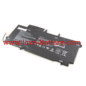 PIN HP EliteBook Folio 1020 Series, 1020 G1 Series. 3Cell, Oem, Part: BL0TY3XL, HSTNN-DR56