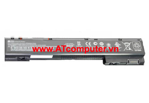 PIN HP ZBook 15 Series, ZBook 15 Mobile Workstation, ZBook 17 Series. 8Cell, Original, Part: HSTNN-IB4H, HSTNN-IB4I
