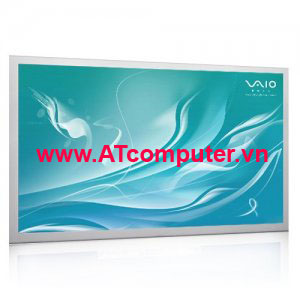 Màn hình 15.6, Wide. LED AT19, 1366x768dpi, For Acer SAMSUNG