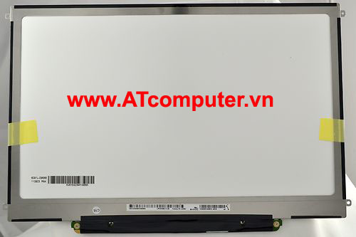 Màn hình Macbook Pro 13.3, Wide. LED Slim, 1366x 768dpi For Mac Pro retina 13 A1425 ( 2012)