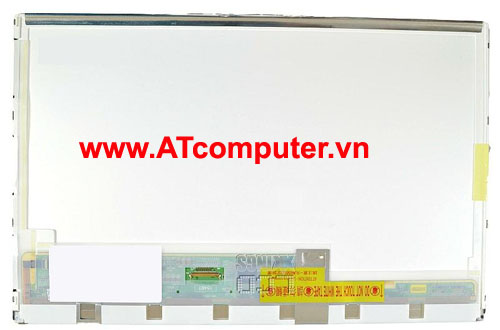 Màn hình Macbook 15.4, Wide. LED ,1366x 768dpi, P/N: LP154WP2-TLA3, For Macbook Pro A1226