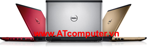 Dell Vostro 3350, i5-2520M, 4G, 250Gb, DVD±RW, 13.3 LED, WF, WC, 6cell