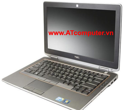 Dell Latitude E6420, i5-2520M, 4G, 250, DVD±RW, 14.0 LED, WF, WC, 6cell