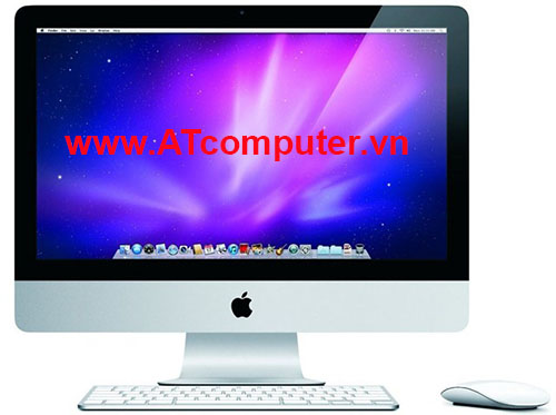 iMac MC309 i5 2400 2.5GHz 21.5 inch Early 2011