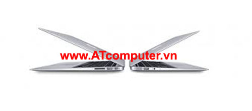 Macbook Air MD223 11.6 inch Early 2012