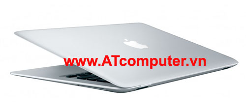 MacBook Air MD232 13.3 inch Early 2012