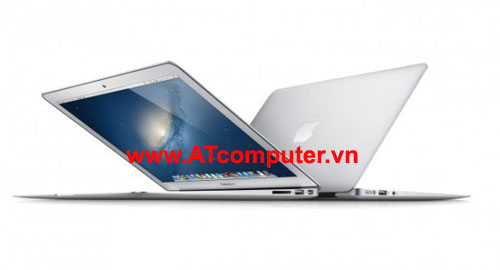MacBook Air MD760 13.3 inch Early 2014 SSD 128Gb