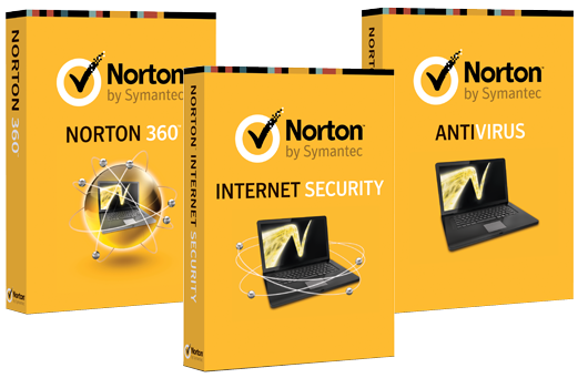 Norton Internet Security 2014 NIS (1PC 1 Năm)
