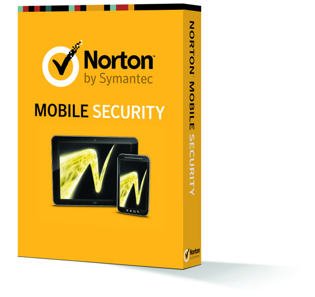 Norton Mobile Security NMS
