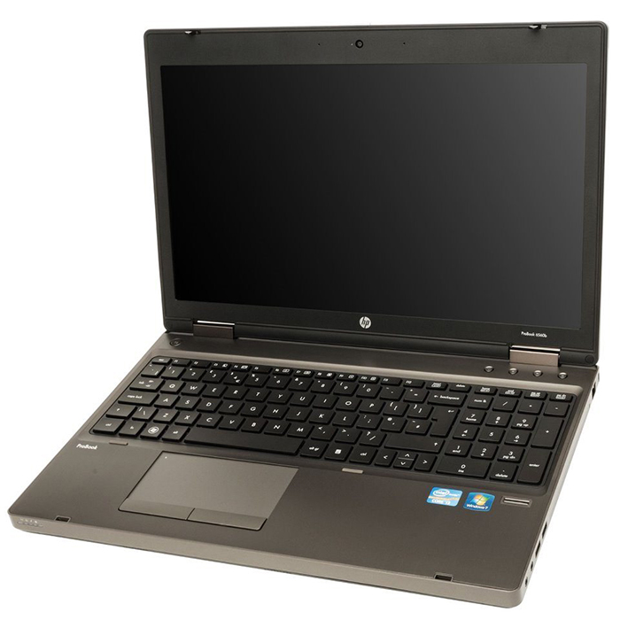 HP Probook 6560b, i5-2520M, 4GB, 250GB, 15.6, VGA ATI HD 6400M 1GB