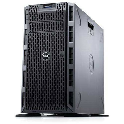 DELL PowerEdge T420 (70055726)