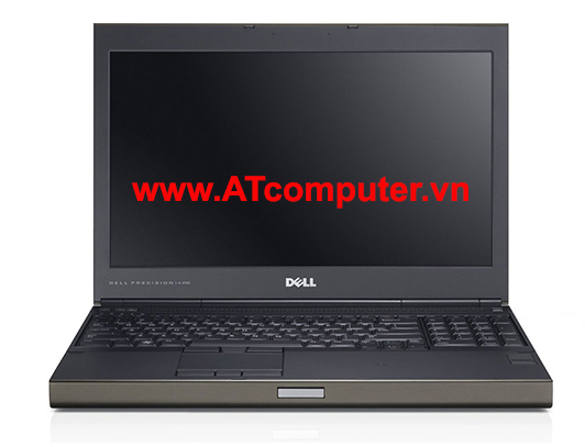 Dell Precision M4600, i7-2620M, 4G, 320Gb, DVD±RW, 15.6 LED, VGA Quadro 1000M 2GB