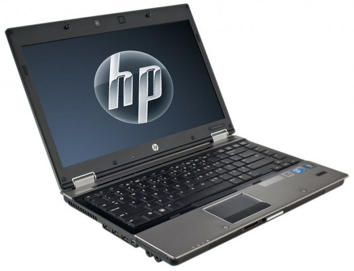 HP Elitebook 8440p, i7-620M, 4G, 250Gb, 14.0