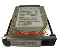 HDD SUN 146GB 15K RPM FC Fibre Channel 9985. Part:  5524272-E, 371-4496, DKR2F-K146FC