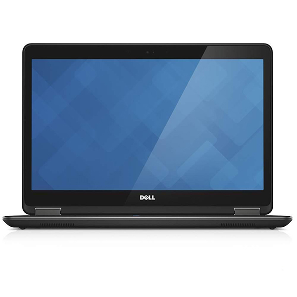 Dell Latitude E7440, i5-4300U, 4GB, SSD 128Gb, 14.0