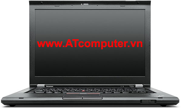 Lenovo thinkpad T430s, i5-3320M, 4G, SSD 128Gb, DVD±RW, 14.0 LED, WF, WC, 6cell