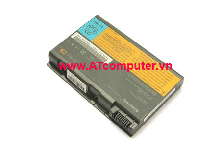 PIN LENOVO 3000 C100. 6Cell, Oem, Part: 40Y8313, ASM 92P1179, 92P1180, 92P1182