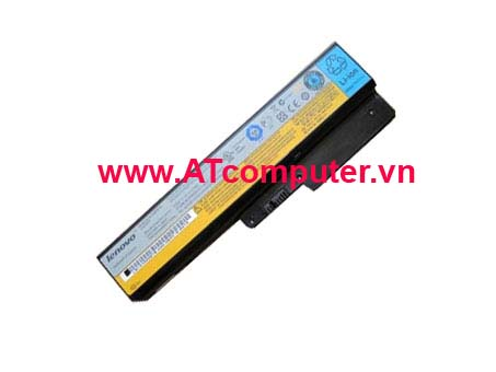 PIN LENOVO IdeaPad Y430, V450. 6Cell, Original, Part: L08O6D01, L08O6D02, L08S6D01
