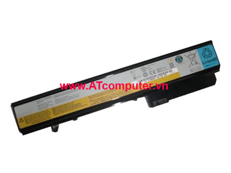 PIN LENOVO IdeaPad U460. 8Cell, Original, Part: L09M6Y21, L09N8Y22, L09N8T22