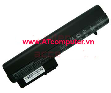 PIN HP NC2400, 2530p, 2540p, 2510P. 6Cell, Original, Part: HSTNN-DB22, HSTNN-DB23, HSTNN-FB21, HSTNN-IB0V