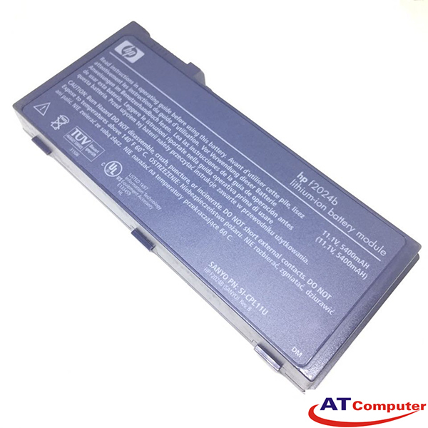 PIN HP Ominibook XE3, HP Pavilion N5000. 6Cell, Original, Part: F2024A, F2024B