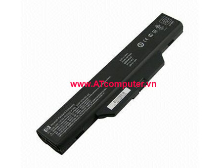 PIN HP 6720s, 6730s, 6820s, 6830s, 550, 610, 615. 6Cell, Original, Part: HSTNN-IB51, HSTNN-IB52