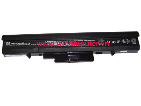 PIN HP 500, 520. 4Cell, Oem, Part: HSTNN-IB39, HSTNN-IB44, HSTNN-C29C, HSTNN-FB39