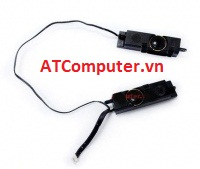 LOA ACER Aspire 4930 Series