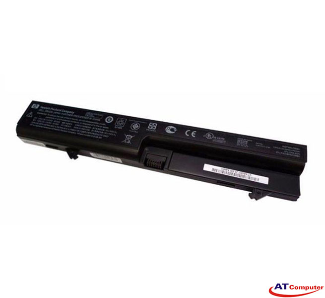 PIN HP Probook 4410s, 4411s, 4412s, 4413s. 6Cell, Oem, Part: HSTNN-DB90, STNN-I60C-4, HSTNN-I61C-4, HSTNN-OB90, HSTNN-XB9