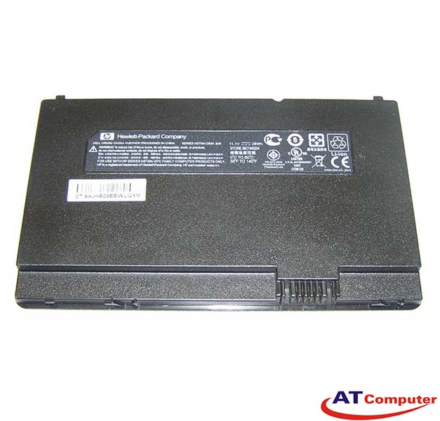 PIN HP Mini 1000. 3Cell, Original, Part: HSTNN-DB80, HSTNN-I57C, 493529-271