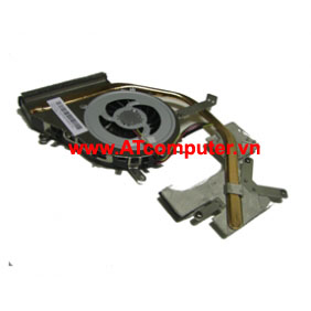 FAN CPU SONY VAIO VPC-EF Series. Part: UDQF2ZH91CQU