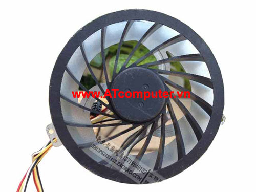 FAN CPU SONY VAIO VPC-EJ Series. Part: AD5605HX-GD3