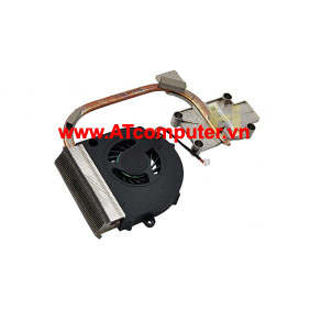 FAN CPU ACER Aspire 4730, 4730Z, 4730ZG, 4735, 4736, 4736Z, 4736ZG, 4935, 4935 Series. Part:MG45070V1-Q000-S99, ZB0507PGV1-6A