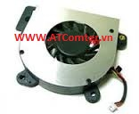 FAN CPU ACER Aspire ONE Series. Part: 3FZG6TATN00