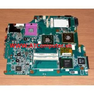 MAINBOARD SONY VAIO VGN-NR, Intel 965, VGA share, Part: MBX-182