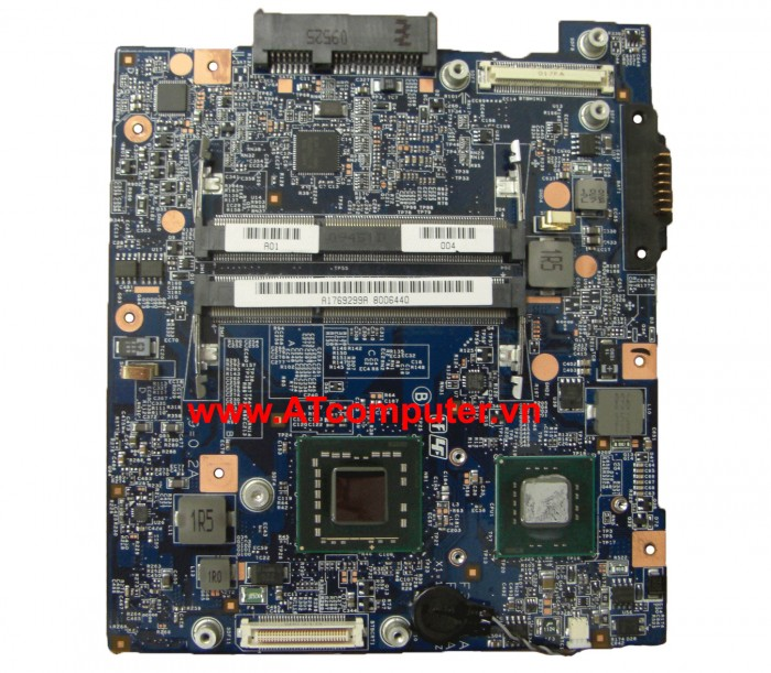 MAINBOARD SONY VAIO VPC-Y 13.3 Series, VGA share, Part: MBX-220