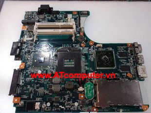 MAINBOARD SONY VAIO VPC-EB 15.5 Series, VGA share, Part: MBX-224