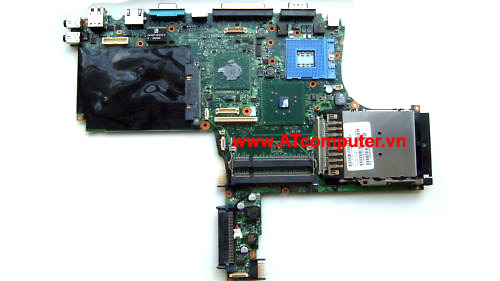 MAINBOARD HP NC6000, Intel 945, VGA Rời, Part: 344401-001