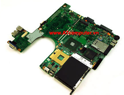 MAINBOARD TOSHIBA Satellite A100, A105 Series, Intel 945, VGA share, Part: V000068120