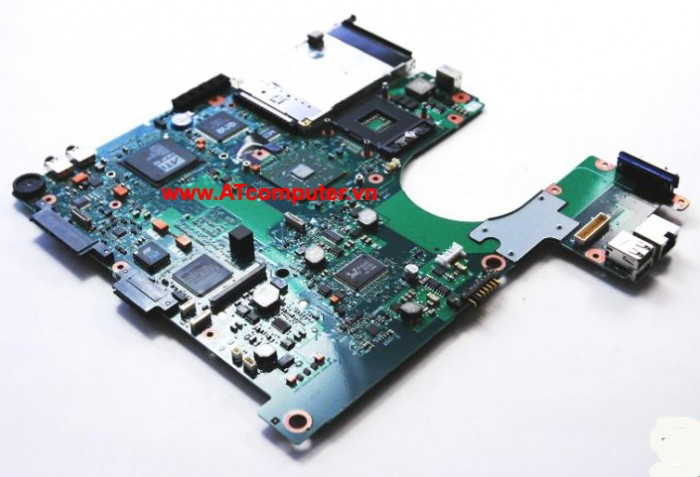 MAINBOARD TOSHIBA Satellite A100, A105 Series, Intel 945, VGA rời, Part: V000068070