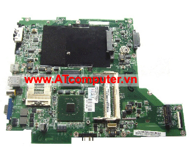 MAINBOARD TOSHIBA Satellite L100, L105 Series, Intel 945, VGA share, Part: A000007060